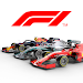 Download F1 Manager 0.13.9413 APK