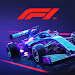 Download F1 Manager 0.22.10305 APK