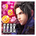 Download FINAL FANTASY BRAVE EXVIUS 3.4.3 APK