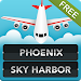Download FLIGHTS Phoenix Airport 4.5.1.8 APK
