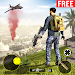 Download FPS Commando 2019 0.4 APK