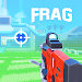 Download FRAG Pro Shooter - 1st Anniversary 1.5.9 APK