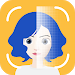 Download Face Reading - Age Face, Signs 1.2.8 APK