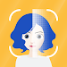 Download Face Reading - Age Face, Signs 1.3.3 APK