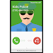 Download Fake Call Kids Police 0.7 APK