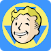 Download Fallout Shelter 1.13.20 APK