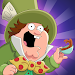 Download Family Guy The Quest for Stuff 1.82.0 APK