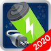 Download Super Fast Charging 2020 - Charge Battery Faster 1.1.8 APK