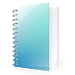 Download Fast Notepad 5.11 APK