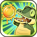 Download Feed Me 1.3.4 APK