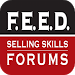 Download Feed Forum 1.0.1 APK