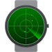 Find My Phone 4 Android Wear