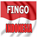 Download Fingo Indonesia 1.0 APK