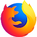 Firefox - Private and Safe Web Browser