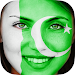 Download FlagFace - paint your Face 2.0.20 APK