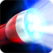 Download Flashlight LED Free 1.0.4 APK