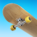 Download Flip Skater 1.89 APK
