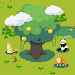 Download #For_rest : healing in forest 1.61 APK