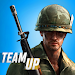 Download Forces of Freedom (Early Access) 5.2.0 APK