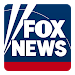 Download Fox News – Breaking News, Live Video & News Alerts  APK