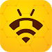 Download Free Bee 4.3.8 APK