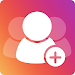 Download Free Followers Plus 1.0 APK