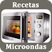 Download Free Microwave Recipes 1.0.0 APK
