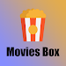 Download Free Movies 2019 - Watch Movies HD 2.1 APK