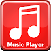 Download Free Music Player for YouTube 1.0 APK