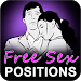 Free Sex Positions