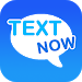 Download Free Text Now - Calling And Texting App 1.0 APK