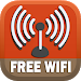 Download Free Wifi Connection Anywhere Network Map Connect 1.12 APK