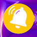 Download Free ringtones 2020 - RINGPHONE 1.2.0 APK