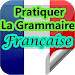Download French Language Exercises 1.0 APK