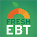 Fresh EBT - Food Stamp Balance