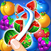 Download Fruits Crush - Link Puzzle Game 1.0022 APK
