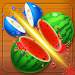Download Fruits Crush - Link Puzzle Game 1.0010 APK