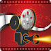 Download Full Movies Free 2.0 APK