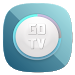 Download GO TV - Xem TV Online - Asian Cup 2019 2.0.1 APK