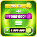Download Gems calculator for coc 1.5 APK