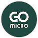 Download GoMicro Detect 1.0.2 APK