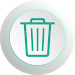 Download Good Cleaner - Phone Cleaner and Speed Booster 1.2.5 APK