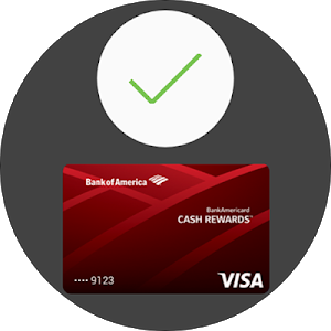 screenshot of Google Pay: Pay with your phone and send cash version Varies with device