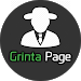 Download Grinta Page+ 12.5 APK