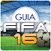 Download Guía para Fifa 16 0.4 APK