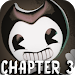 Download Guide For Bendy & the Ink Machine Chapter 3 1.0 APK