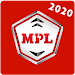 Download Guide For Earn money From MPL - Cricket & Game 1.0 APK