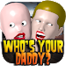 Download Guide For Whos Your Daddy 1.2 APK
