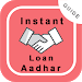 Download Guide Instant Loan On Aadhar - आधार कार्ड Loans 3.0 APK