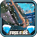 Download Guide for Free-Fire 2020 Tips - Diamonds & Skins.. 4.0.0 APK